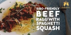 SIBO-Friendly_Beef_Ragu_with_Spaghetti_Squash_cover