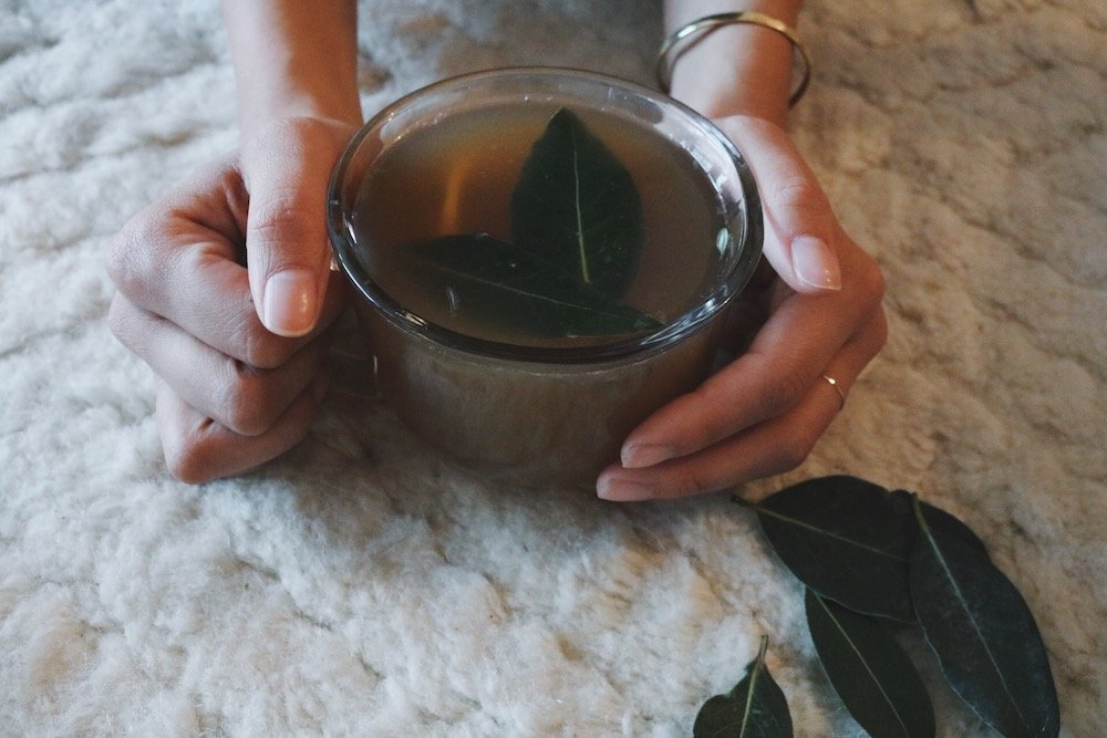 Bone Broth Fast: Your Guide to The Ultimate Reset