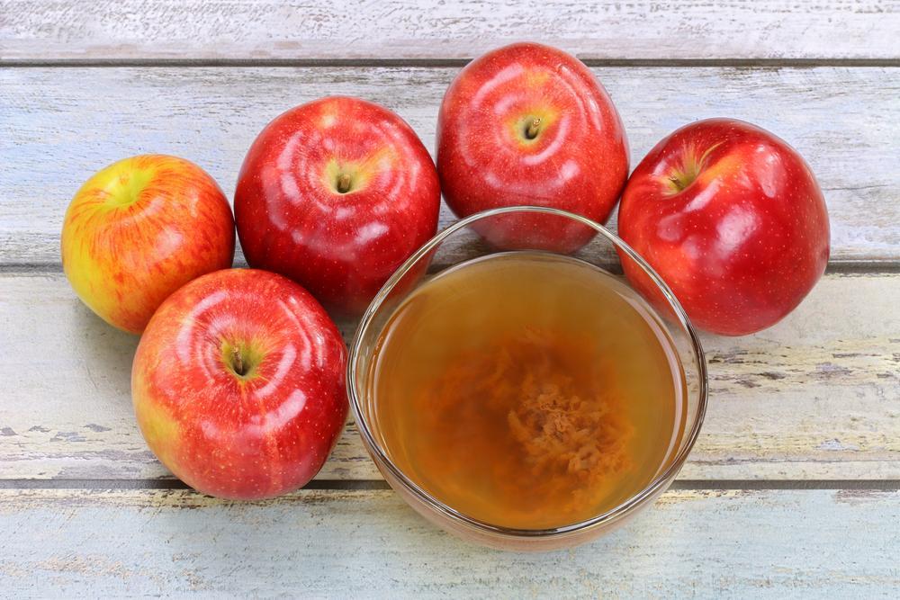 Benefits of Apple Cider Vinegar: Superfood or Trend?