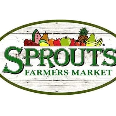 sprouts market logo